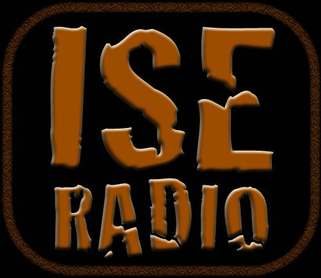 ISE Radio Let us promote your next mixtape